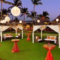 destination-weddings-hawaii