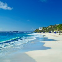 destination-weddings-caribbean