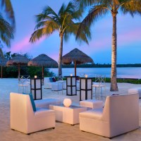 destination-weddings-mexico-cancun