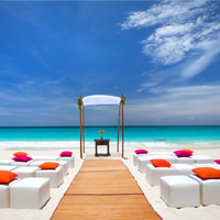 destination-weddings-cancun-westin